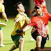 DAY7_205917_NZ3_6481