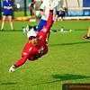 World Ultimate and Guts Championships (WUGC): 7-14 July 2012, Osaka, Japan