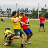 20120712_111308_NZ4_4710