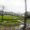 20120703_140033_NZ4_0013