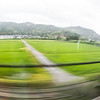 20120703_140010_NZ4_0012