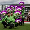 20120707_133555_NZ4_0927