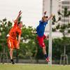 20120711_110319_NZ3_0704