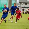 20120712_104345_NZ4_4573