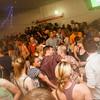 20120713_225400_NZ3_6512