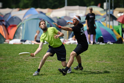 WindMill Windup '09 by Fx