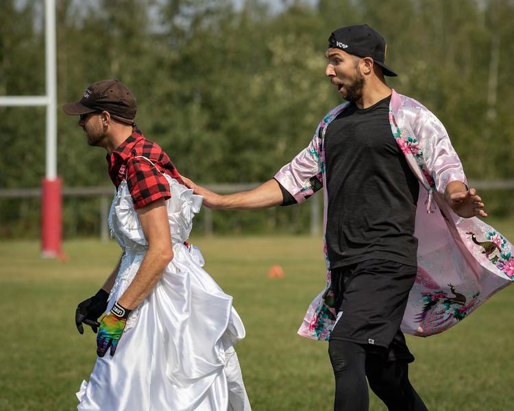 Pre-Fall Brawl- Sunday- Sept 2, 2018.