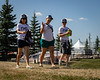 Winnipeg, Canada: Atmosphere at WMUCC. July 29 - 4 Aug , 2018.© 2018 Robert Engelbrecht. All rights reserved