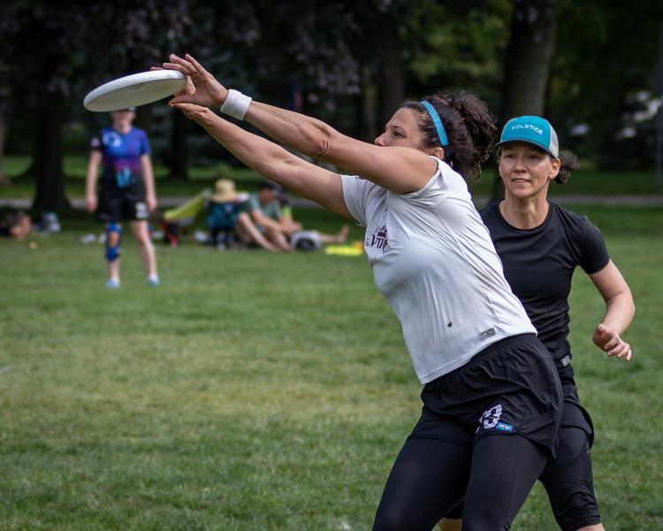 2019 Grand Master Tournament Montreal