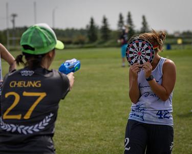 2019 CUC Edmonton