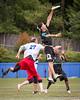 Stache_VS_Union_Mixed Finals_5D3_5400