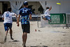 WFDF 2017 World Championships of Beach Ultimate . June 19, 2017