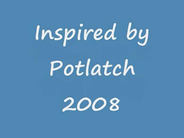PotlatchVid_Final
