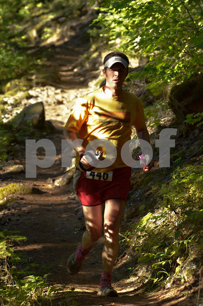 MRTR 2012 Trail #2