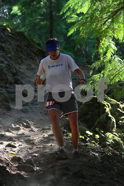 MRTR 2012 TRAIL #2_Koosah Falls