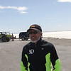 Salt Flats 100 2012