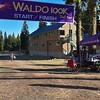 Waldo2016 finish