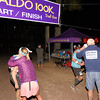 Waldo2016 finish