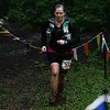 Mac Forest 50K 2017 (1538 of 1551)