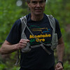 Mac Forest 50K 2017 (738 of 1551)