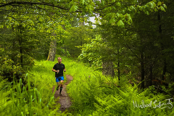Mac Forest 50K 2017 (297 of 1551)
