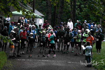 Mac Forest 50K 2017 (24 of 1551)