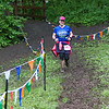 Mac Forest 50K 2017 (1292 of 1551)