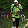 Mac Forest 50K 2017 (1544 of 1551)