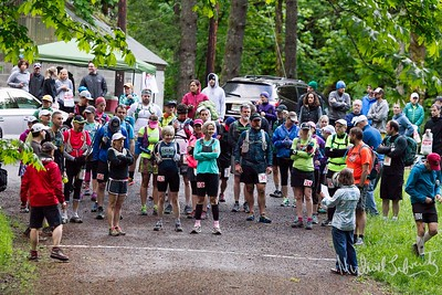 Mac Forest 50K 2017 (27 of 1551)