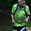 Mac Forest 50K 2017 (1546 of 1551)