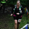 Mac Forest 50K 2017 (1540 of 1551)