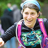Mac Forest 50K 2017 (1239 of 1551)