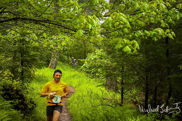 Mac Forest 50K 2017 (276 of 1551)