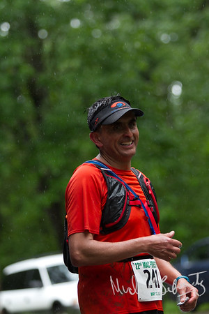 Mac Forest 50K 2017 (1441 of 1551)