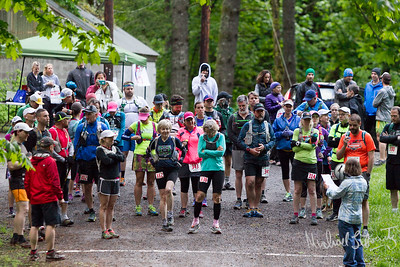 Mac Forest 50K 2017 (32 of 1551)