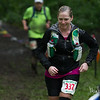 Mac Forest 50K 2017 (1541 of 1551)