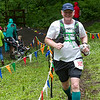 Mac Forest 50K 2017 (1193 of 1551)