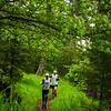 Mac Forest 50K 2017 (288 of 1551)