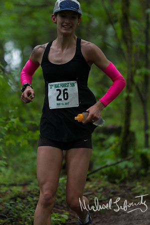 Mac Forest 50K 2017 (580 of 1551)