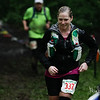 Mac Forest 50K 2017 (1542 of 1551)