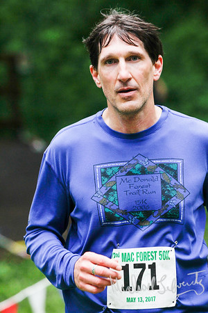 Mac Forest 50K 2017 (1151 of 1551)