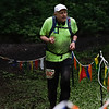 Mac Forest 50K 2017 (1543 of 1551)