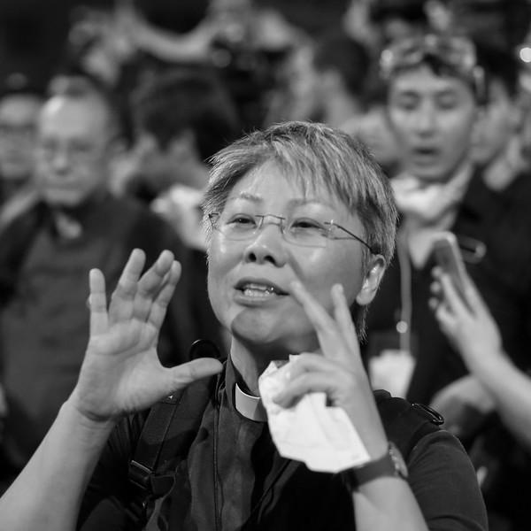 Umbrella Movement 374.jpg