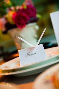 Umlauf-Wedding-Open-House-36