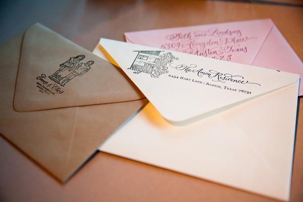 Umlauf-Wedding-Open-House-45