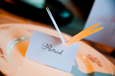 Umlauf-Wedding-Open-House-37