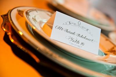 Umlauf-Wedding-Open-House-35