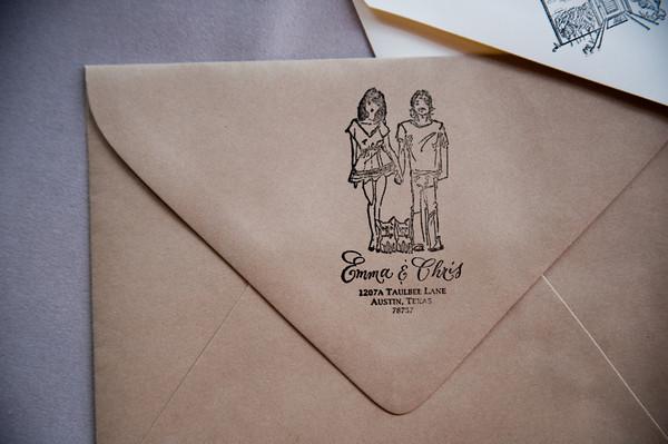 Umlauf-Wedding-Open-House-43