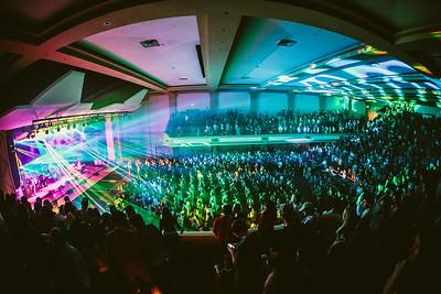 02-14-2014 Asheville, NC