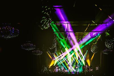 12-31-2013 Denver, CO